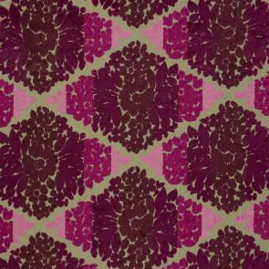 Designers Guild - Monplaisir - Berry - F1341-02