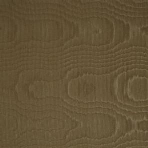 Designers Guild - Chinaz - Cocoa - F1352-01