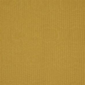 Designers Guild - Chinaz - Amberglow - F1352-04