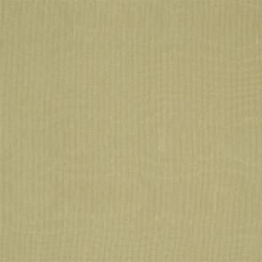 Designers Guild - Chinaz - Sand - F1352-11