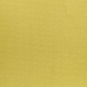 Designers Guild - Tula - Chartreuse - F1360-08