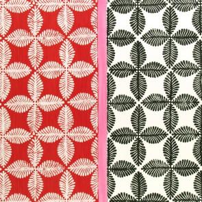 Designers Guild - Tatami - Rouge - F1383-03