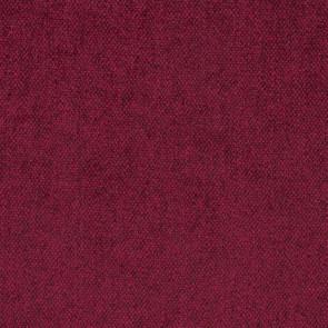 Designers Guild - Ribera - Scarlet - F1418-03