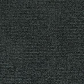 Designers Guild - Ribera - Indigo - F1418-09