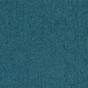 Designers Guild - Ribera - Ocean - F1418-10