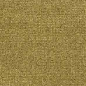 Designers Guild - Ribera - Sandstone - F1418-21