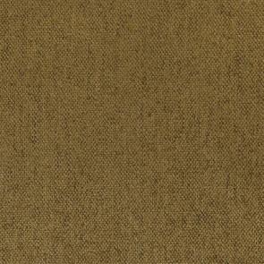 Designers Guild - Ribera - Fawn - F1418-24