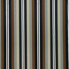 Designers Guild - Ledoux - Cocoa - F1432-03
