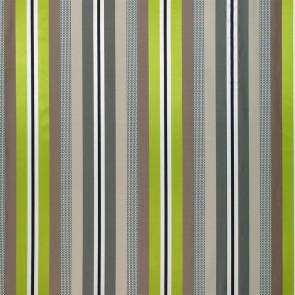 Designers Guild - Ledoux - Birch - F1432-07
