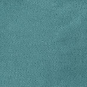 Designers Guild - Mezzola Lusso - Baltic - F1453-01