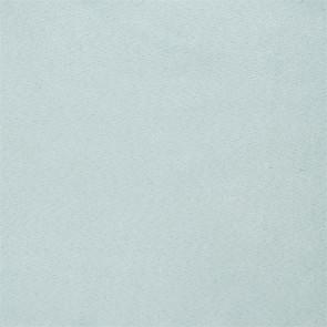 Designers Guild - Mezzola Lusso - Ocean - F1453-05