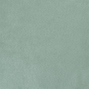 Designers Guild - Mezzola Lusso - Lichen - F1453-06