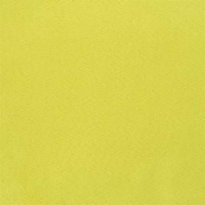 Designers Guild - Mezzola Lusso - Chartreuse - F1453-11
