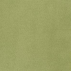 Designers Guild - Mezzola Lusso - Catkin - F1453-12