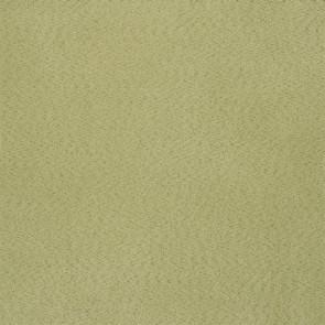 Designers Guild - Mezzola Lusso - Willow - F1453-13