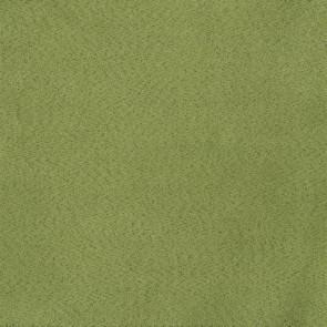 Designers Guild - Mezzola Lusso - Olive - F1453-15