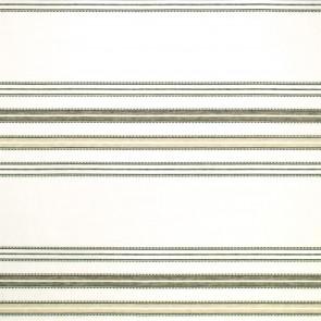 Designers Guild - Correze - Graphite - F1484-01