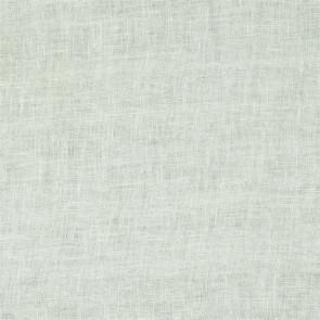 Designers Guild - Charente - Vanilla - F1488-02