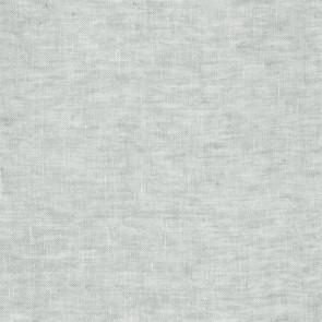 Designers Guild - Charente - Zinc - F1488-04
