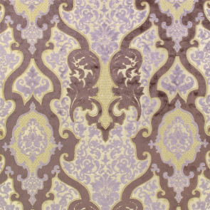 Designers Guild - Cabriole - Heather - F1493-02