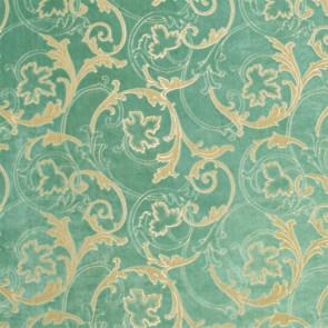 Designers Guild - Fontange - Celadon - F1494-06
