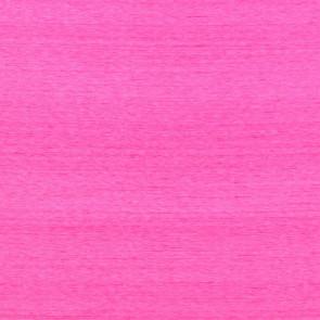 Designers Guild - Chambord - Fuchsia - F1503-12