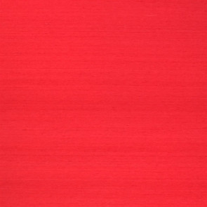 Designers Guild - Chambord - Scarlet - F1503-13