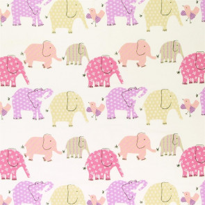 Designers Guild - Elephant And Castle - Blossom - F1515-02