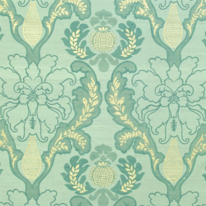 Designers Guild - Giacosa - Teal - F1523-02