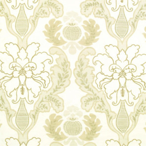 Designers Guild - Giacosa - Ivory - F1523-06