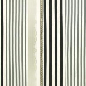 Designers Guild - Parini - Noir - F1536-01