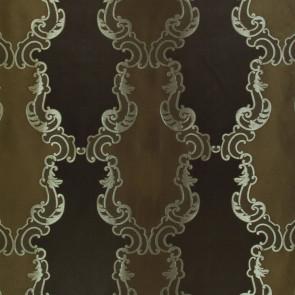 Designers Guild - Forzano - Cocoa - F1537-01