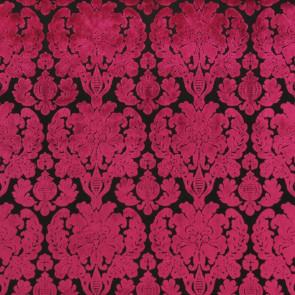 Designers Guild - Monteverdi - F1539/04 Berry