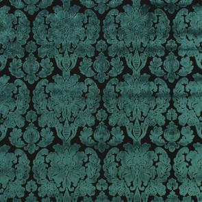 Designers Guild - Monteverdi - F1539/06 Seablue