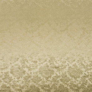 Designers Guild - Despina - Gold - F1544-07