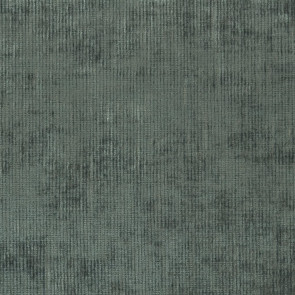 Designers Guild - Ruggiero - Slate - F1547-04