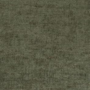 Designers Guild - Bilbao - Birch - F1560-03