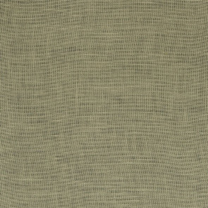 Designers Guild - Bassano - Natural - F1563-02
