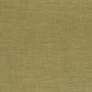 Designers Guild - Bassano - Nutmeg - F1563-14