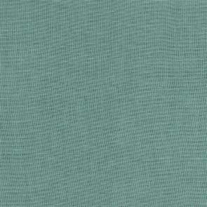 Designers Guild - Bassano - Ocean - F1563-23