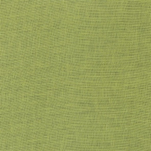 Designers Guild - Bassano - Willow - F1563-25