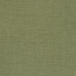 Designers Guild - Bassano - Sage - F1563-28