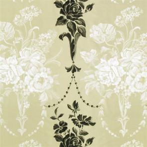 Designers Guild - Carrington - Ecru - F1571-04