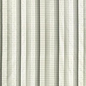 Designers Guild - Dickenson - Platinum - F1590-01