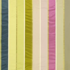 Designers Guild - Bourton - Peony - F1594-02