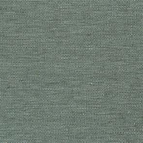 Designers Guild - Rinzu - Graphite - F1599-09