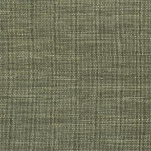 Designers Guild - Rinzu - Birch - F1599-14