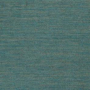 Designers Guild - Rinzu - Turquoise - F1599-19
