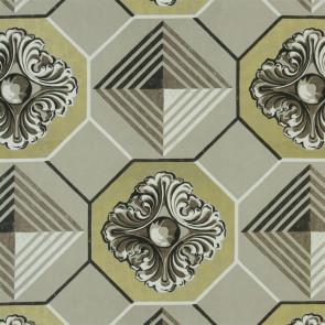Designers Guild - Padgett - Linen - F1603-03