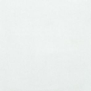 Designers Guild - Farran - Oyster - F1614-09